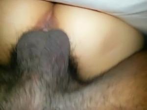 japanese amateur interracial sex