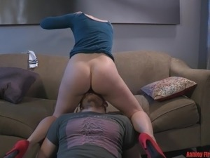 Smothering Her son With Love - Part 1 (Modern Taboo family)