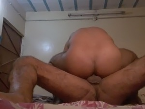 army man fuck me in hotle room