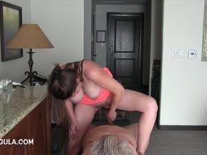Multiple Orgasms - Azzurra