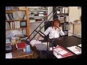 Franzoesischer Porno 4