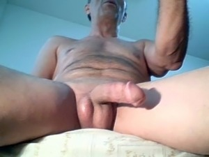 Masturbation Big jet of sperm 2 extreme delicie..!!!