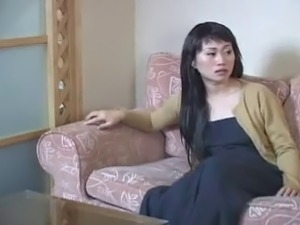 Chinese fucks by sex toys salesman