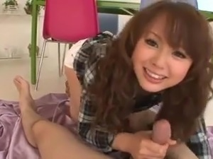 japanese Beautiful lady BL