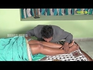 indian aunty www.i-camz.comicamzliveAFNO=10642