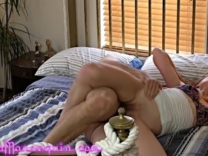Initial Penitration Compilation Hot Girls Fuck My Thick Cock