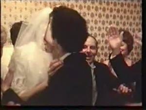 Classic - Bride comforters