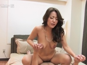 opinion you commit big boobs latina wife fucked by freind husband your place would address