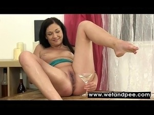 All Pee Movies at WetAndPee 107
