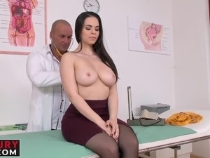 British homemade porn movies