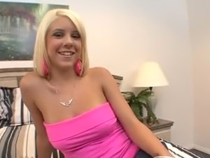 Cum Stained Casting Couch 15 - Scene1 Tessa Taylor