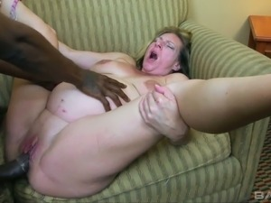 Fucking dick and pregnant black Unfortunately! This