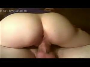 arabic sex video 2