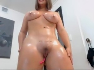 VERY SEXY AMATEUR GERMAN GIRL