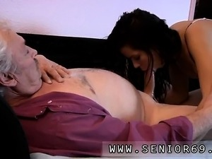 Teen ball gagged and fucked and kendra lust young Bruce a mu