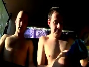 gay porn naked man cock photo With a man meat in his