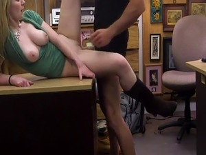 Prostate handjob Games for a Pearl Necklace