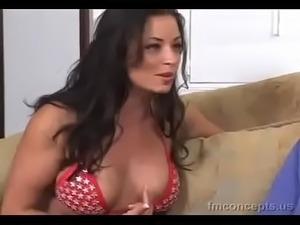 Namithahot naked big boobs fuckhard