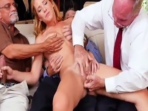 Real hooker car blowjob xxx Frannkie And The Gang Tag Team A Door To D