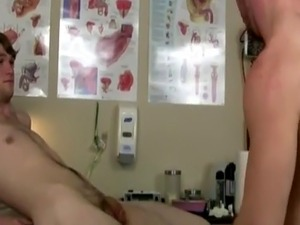 Old fat man sex cock movie and gay twink foot licking posts