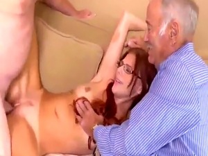 Whipping amateur bondage blowjob Frannkie And The Gang Take a Trip Dow