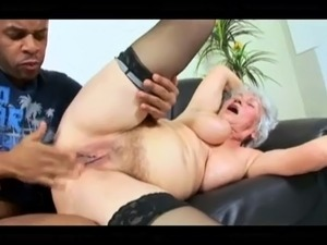 Have hit pussy granny norma shaved amusing topic