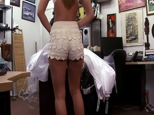 Gagging girls compilation A bride's revenge!