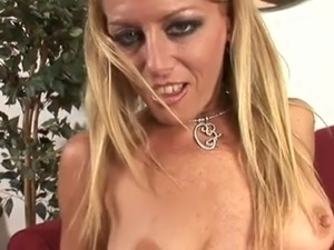 Milf cumswallow collection