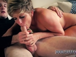 Most ridiculous extreme orgasm and tiny dominated They think