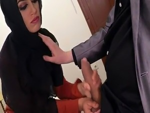 Amateur cum on ass compilation The hottest Arab porn in the world