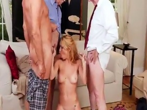 Sexy hentai blowjob 3d first time Frannkie And The Gang Tag Team A Doo