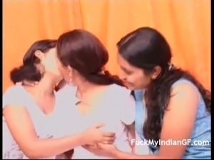 Indian Lesbian Teen Babes Amateur Group Sex