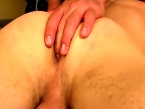 Hot naked ginger hunks and black gay jail porn movieture first time
