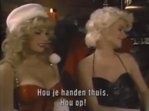 merry xmiss 1986