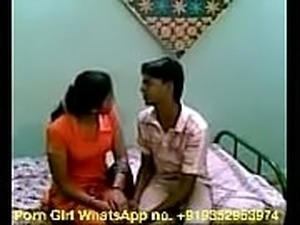 Kerala XNXX Videos