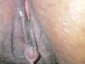 Pretty pussy 2