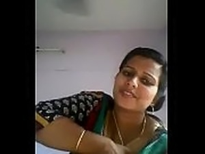 Consider, that boob photo karala college can