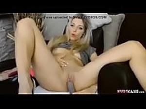 Dirty Blonde Live Porn Nude - watch live on NudyCams.com