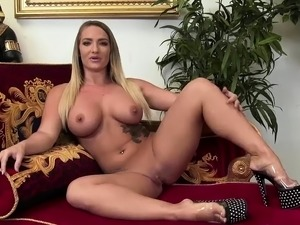 Desirable stepsister gets a hard pounding