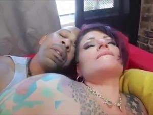 hot plumper milf cant resist this BBC in her fat ass