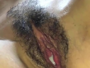 Nasty sex black girls
