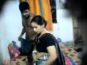 Desi indian teen webcam skype msn amateur show strip