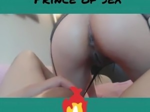 Celebrities rachel mcadams amp weisz lesbian sex scene - 3 part 2