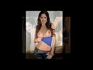 Katrina kaif new hindi sex video with hindi song