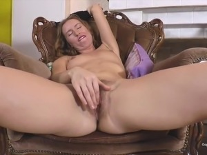 All naturals girls from OopsHairy part 1