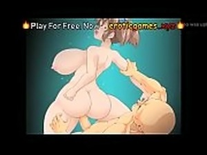 Teen Whores Fucking Open Legs XXX Game - EroticGames.xyz