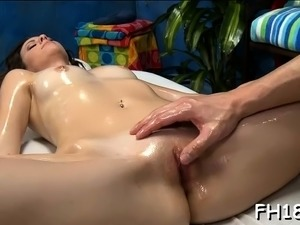 Pretty all natural fucked by rubber