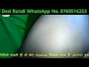 Desi Bhabhi sweety ki condom lagaa ke chut chudai (hindi audio)