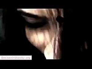 MMS - Boyfriend Girlfriend Sex Video Mms