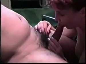 amateur sucking swallowing